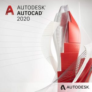 Autocad 2020 Free Download With Crack