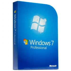 Windows 7 Professional Free Download ISO 64 bit