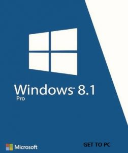 Windows 8.1 Pro x64 Free Download Updated Aug 2019