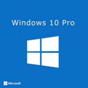 Windows 10 Pro Mar 2020 Free Download With Office 2019