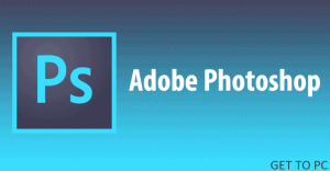 Adobe Photoshop 2020 Free Download X64 Multilingual